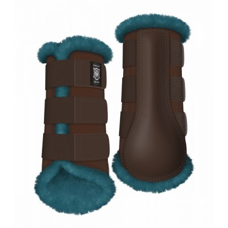 Configurable boots in the MATTES online shop