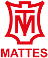 MATTES – the best for your horse
