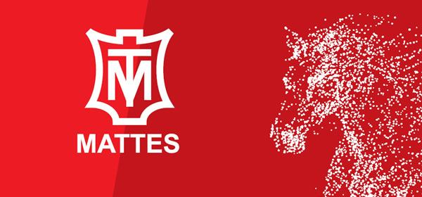 MATTES Katalog-Download