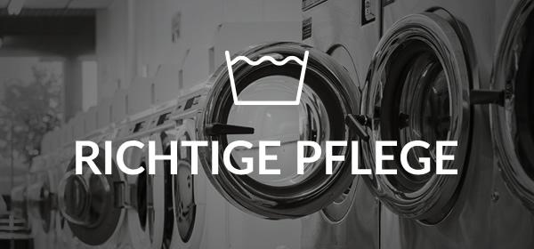 MATTES Informationen zur Produktpflege