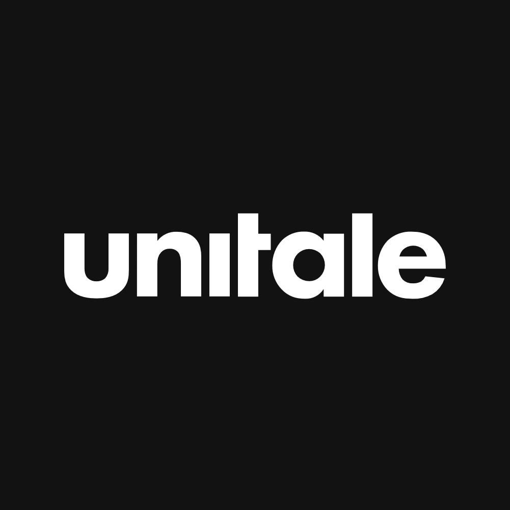 unitale